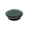 plastic containers: Pactiv - VERSAtainer Containers