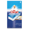 mr. clean magic eraser: Mr. Clean® Magic Eraser Duo Pad