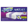 System-clean-products: Swiffer® WetJet® System Refill Cloths
