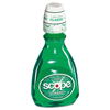 Scope-products: Scope® Mouthwash