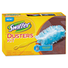 System-clean-products: Swiffer® Handle Duster