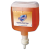 Safeguard-products: Safeguard® Antibacterial Foaming Hand Soap
