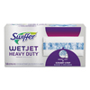 System-clean-dust-mops: Swiffer® WetJet® System Refill Cloths