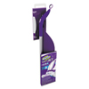System-clean-products: Swiffer® WetJet® Mopping System