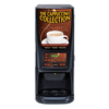 Coffee Makers, Brewers & Filters: Wilbur Curtis - Expressions Multi-Flavor, One Station