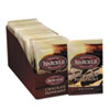 hot chocolate: PapaNicholas® Premium Hot Cocoa