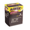 first aid medicine and pain relief: Bayer® Aspirin Tablets