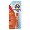 double markdown: Tide® To Go Stain Remover Pen
