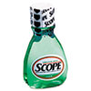 Scope-products: Procter & Gamble - Scope® Mouthwash