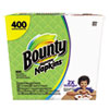 Napkins: Procter & Gamble Bounty® Quilted Napkins