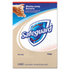 Safeguard-products: Procter & Gamble - Safeguard® Deodorant Soap