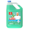 Stearns-packaging-all-purpose-cleaners: Mr. Clean® Multipurpose Cleaning Solution with Febreze®