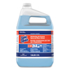 Spicspan-products: Procter & Gamble - Spic and Span® Disinfecting All-Purpose Spray and Glass Cleaner Concentrate