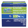 brooms and dusters: Procter & Gamble - Swiffer® Sweeper Refill Cloths