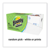 napkins and kitchen roll towels: Procter & Gamble - Bounty® Quilted Napkins