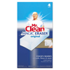 mr. clean magic eraser: Mr. Clean® Magic Eraser