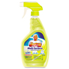 Procter & Gamble Procter & Gamble Mr. Clean® Antibacterial All-Purpose Cleaner PAG 50449