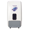 Safeguard-products: Procter & Gamble - Safeguard® Manual Dispensers