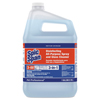 Spicspan-products: Procter & Gamble - Spic and Span® Disinfecting All-Purpose Spray and Glass Cleaner