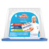 mr. clean magic eraser: Procter & Gamble - Mr. Clean® Magic Eraser