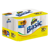 Kitchen Paper Towels: Bounty® Basic Paper Towels