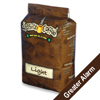 Philz Coffee Greater Alarm Blend - Ground, 1 lb. bag PHI G-ALA-1