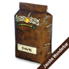 Philz Coffee Jacobs Wonderbar - Ground, 1 lb. bag PHI G-JAC-1