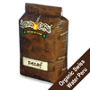 Philz Coffee Decaf Organic - Ground, 1 lb. bag PHI G-DEF-1