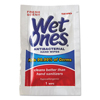 Dinnerware: Wet Ones® Antibacterial Moist Towelettes