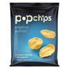 popchips: popchips® Original Potato Chips