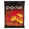 popchips: popchips® BBQ Potato Chips