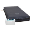 "Beds & Mattresses: Proactive Medical - Protekt™ Aire 3000 - 8"" Alternating/Low Air Loss Mattress System"