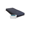"Beds & Mattresses: Proactive Medical - Protekt™ Aire 4000 - 8"" Low Air Loss/Alternating Pressure Mattress System"