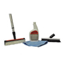 System-clean-products: Boss Cleaning Equipment - Tile & Grout Brush System - Model GB32