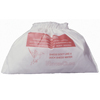 floor equipment and vacuums: Pullman Ermator - Never Clog Filter Bag