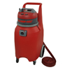 Pullman Holt Model 45POV Wet Vacuum with Pump PUL B100450