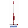 System-clean-dust-mops: Boss Cleaning Equipment - Gloss Boss Microfiber Spray Handle System with Trigger Grip