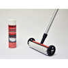System-clean-products: Boss Cleaning Equipment - Brush System for Carpets & Area Rugs - Model RB32