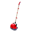 Floor Care Equipment: Boss Cleaning Equipment - Mini Gloss Boss Scrubber/Polisher