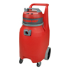 Pullman Holt Model 45-20P Wet/Dry 20 Gallon Vacuum PUL B260865