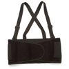 Stearns-packaging: Pyramex Safety Products - Large Back Support Belt