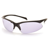 eye protection: Pyramex Safety Products - PMX5050™ Eyewear Photochromatic Lens with Carbon Fiber Frame