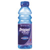 Juice and Spring Water: Propel Propel Fitness Water™ Flavored Water