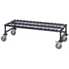 dollies: Quantum Storage Systems - Modular Dunnage Platform - Endurance Finish