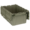 storage: Quantum Storage Systems - Attached Top Distribution Containers