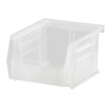 Quantum Storage Systems Clear Ultra Series Bins QNT QUS210CL