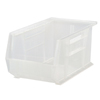 Quantum Storage Systems Clear Ultra Series Bins QNT QUS234CL