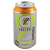 energy drinks: Pepsico - Gatorade® Thirst Quencher Cans
