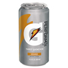 Pepsico Gatorade® Thirst Quencher Cans QOC 00902