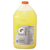 Pepsico Gatorade® Liquid Concentrate QOC 03984